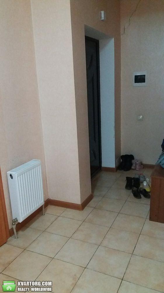 продам 2-комнатную квартиру Одесса, ул.Торговая 13 - Фото 3