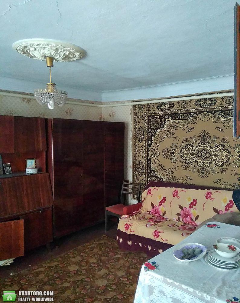 продам дом. Николаев, ул.Ингульская 113. Цена: 25000$  (ID 2160496) - Фото 4