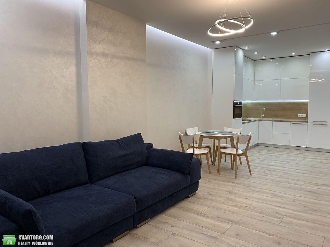 продам 3-комнатную квартиру Днепропетровск, ул. Симферопольская  2к - Фото 4
