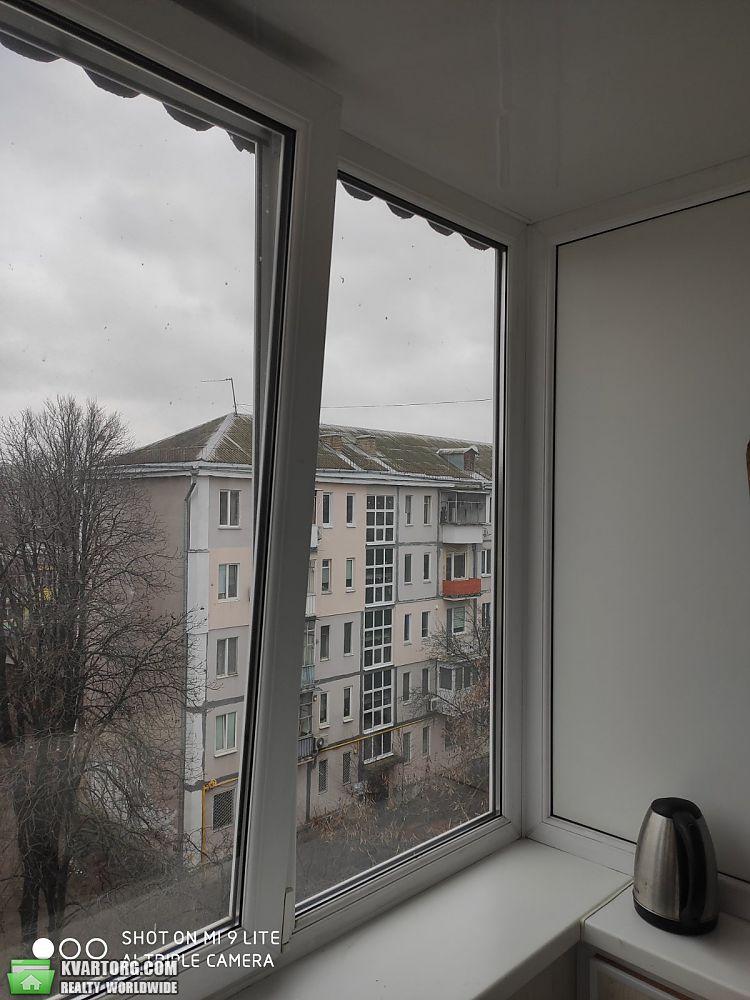 продам 2-комнатную квартиру Киев, ул.Ушинского 7 - Фото 3