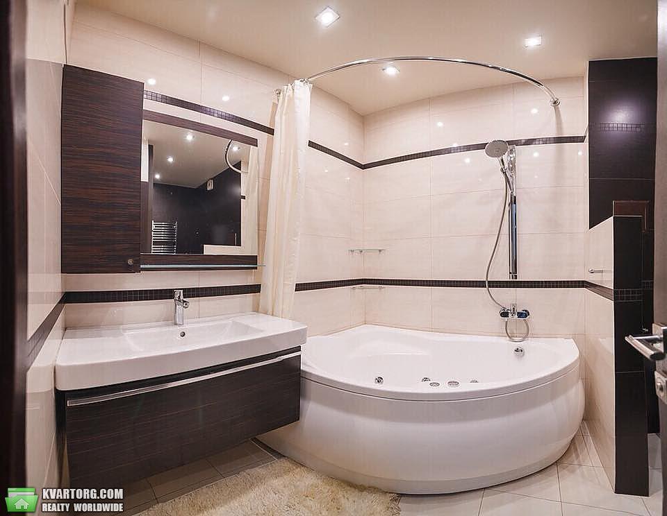 продам 3-комнатную квартиру Днепропетровск, ул.Космическая - Фото 7