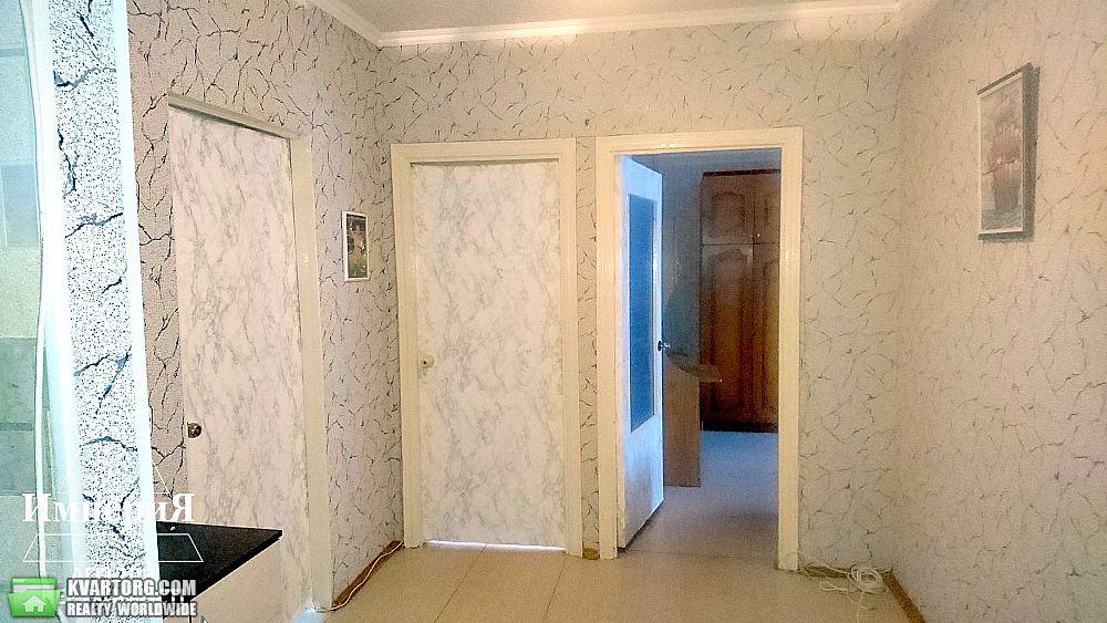 продам 3-комнатную квартиру Киевская обл., ул.Павличенко - Фото 6