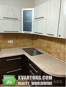 продам 2-комнатную квартиру. Киев, ул. Гмыри 4. Цена: 92000$  (ID 1794676) - Фото 9
