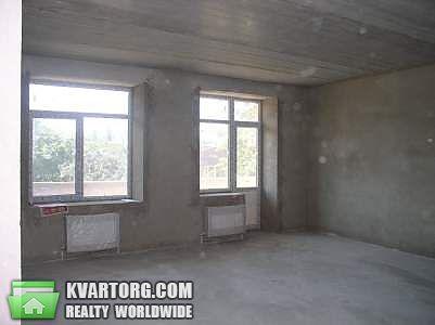 продам 2-комнатную квартиру. Одесса, ул.Вильямса . Цена: 45000$  (ID 1824120) - Фото 3