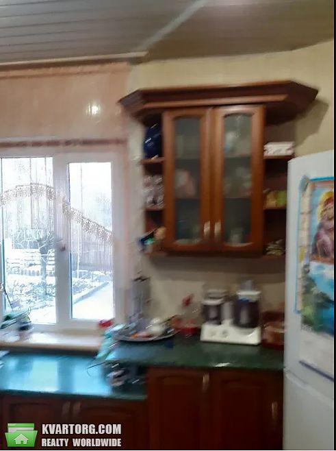 продам дом Харьков, ул.Готнянская - Фото 4