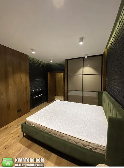 продам 2-комнатную квартиру Одесса, ул.Каманина улица 16 А - Фото 10