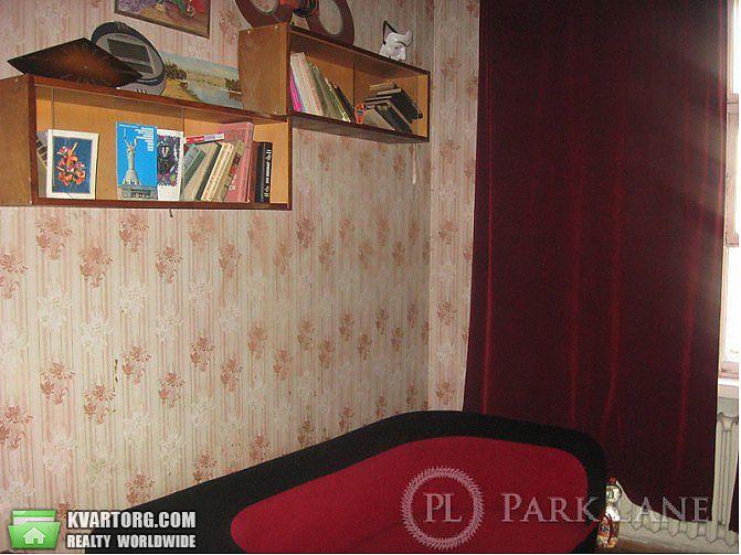 продам 3-комнатную квартиру. Киев, ул. Кривоноса 19. Цена: 51000$  (ID 1793805) - Фото 3