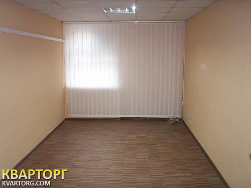 сдам офис Киев, ул. Сагайдачного 25 - Фото 1