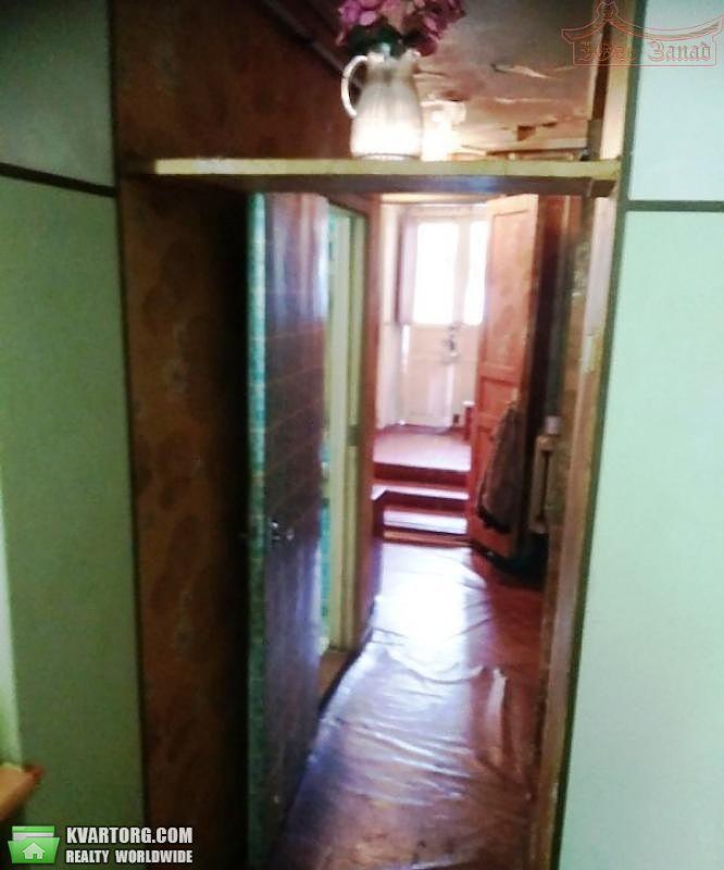 продам 2-комнатную квартиру. Одесса, ул.Бунина . Цена: 35000$  (ID 2173654) - Фото 2