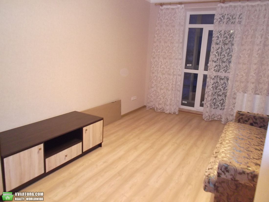 сдам 2-комнатную квартиру. Винница, ул.Одесская . Цена: 191$  (ID 2086428) - Фото 9