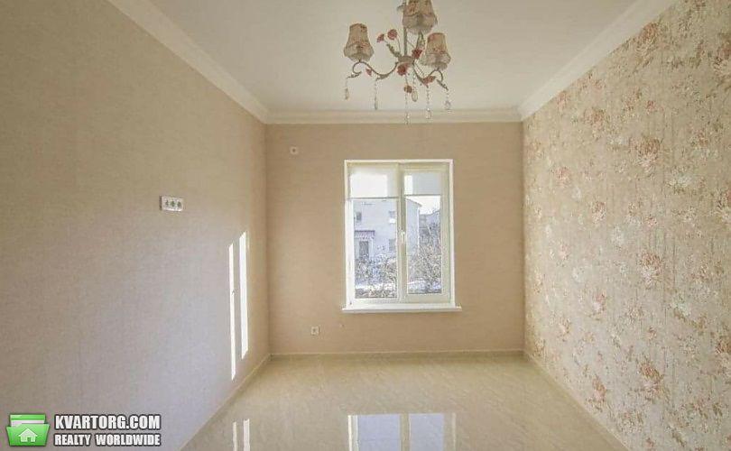 продам дом Киев, ул. Курбаса - Фото 9