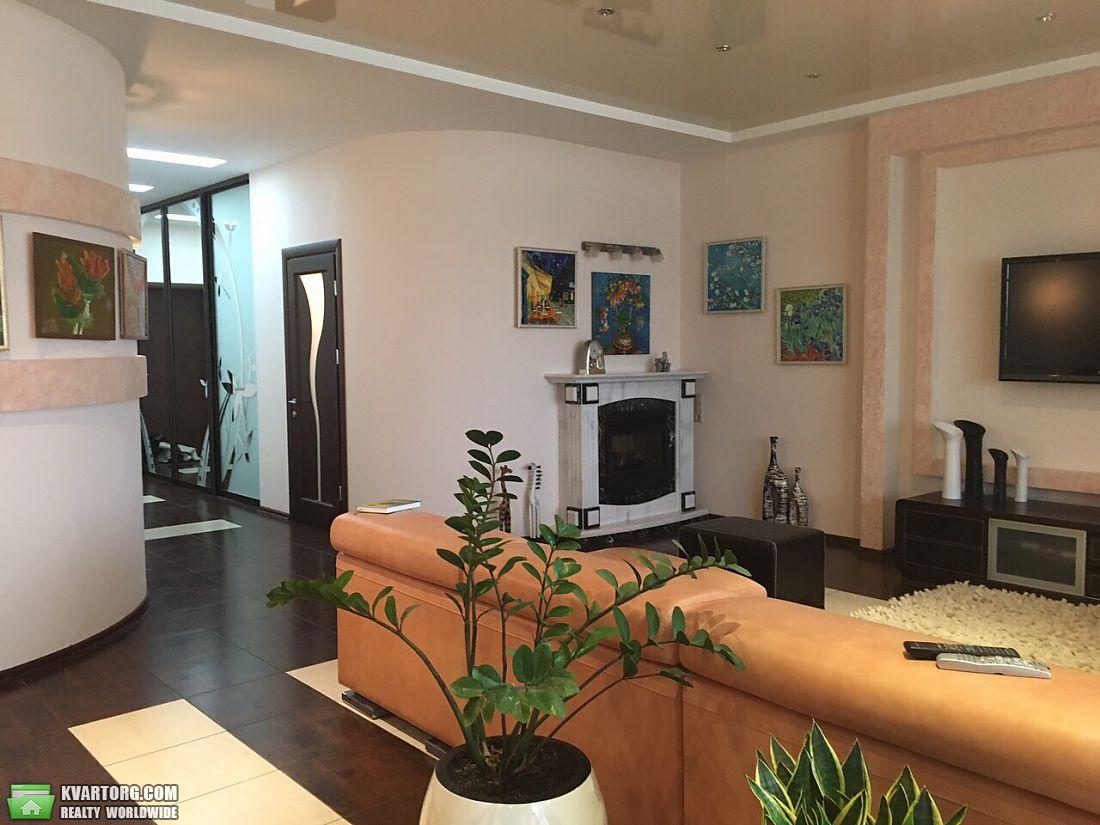 продам 3-комнатную квартиру Днепропетровск, ул.Баумана - Фото 3