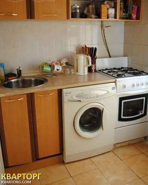 сдам 1-комнатную квартиру. Киев,   Белорусская - фото 4