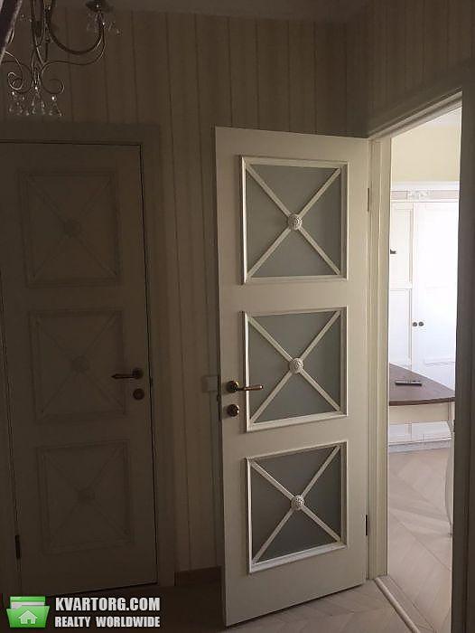 продам 1-комнатную квартиру Харьков, ул.дача 55 - Фото 3