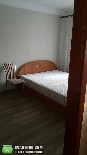 сдам 2-комнатную квартиру Киев, ул. Русановская наб 4 - Фото 3