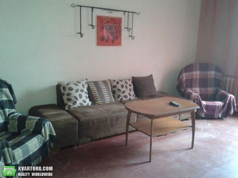 продам 3-комнатную квартиру. Киев, ул. Гагарина пр 8б. Цена: 60000$  (ID 2160288) - Фото 5