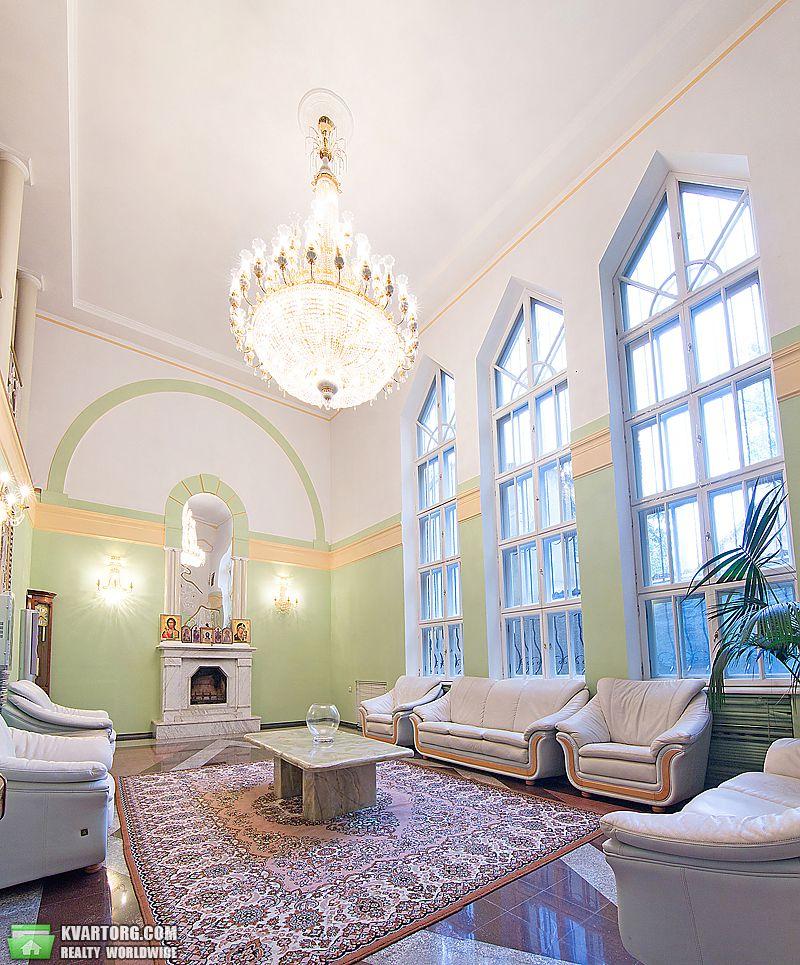 продам дом Одесса, ул.Дмитрия Донского - Фото 6