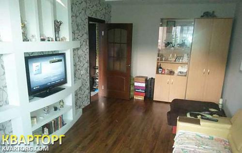 сдам 1-комнатную квартиру. Киев, ул. Заболотного . Цена: 360$  (ID 1162577) - Фото 1