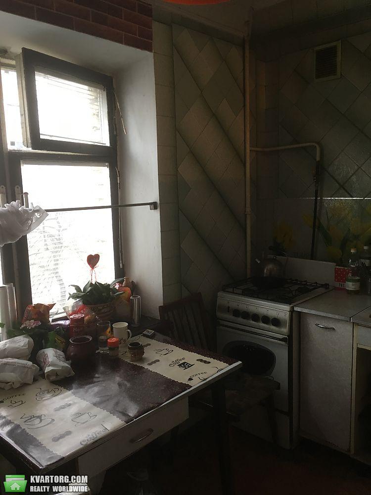 продам 2-комнатную квартиру. Киев, ул. Телиги 41а. Цена: 36500$  (ID 2225025) - Фото 4