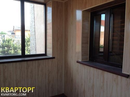 продам дом Днепропетровск, ул.одинковка - Фото 8