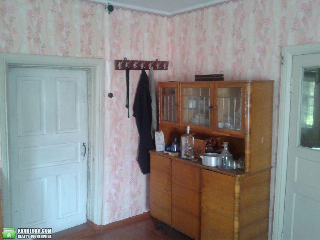 обмен дом. Чернигов, ул.Мичурина  41. Цена: 3000$  (ID 1733163) - Фото 6