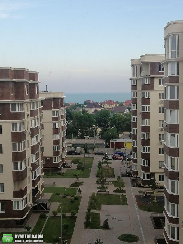 сдам 1-комнатную квартиру Одесса, ул.Днепропетровская дорога 4 - Фото 5