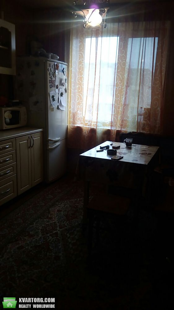 сдам комнату Одесса, ул.Маршал Жуков 10 - Фото 4