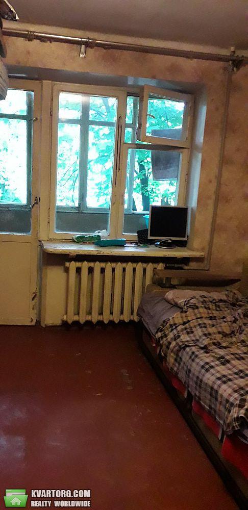 продам 2-комнатную квартиру Одесса, ул. Героев Сталинграда пр 56 - Фото 4