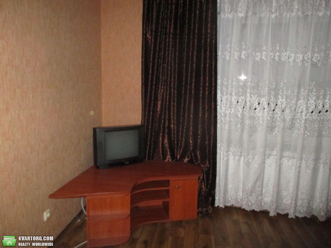 сдам 1-комнатную квартиру. Вишневое, ул.Машиностроителей . Цена: 210$  (ID 2000818) - Фото 3