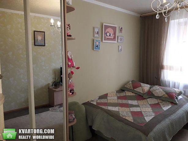 продам 3-комнатную квартиру Киев, ул. Тимошенко 18 - Фото 4