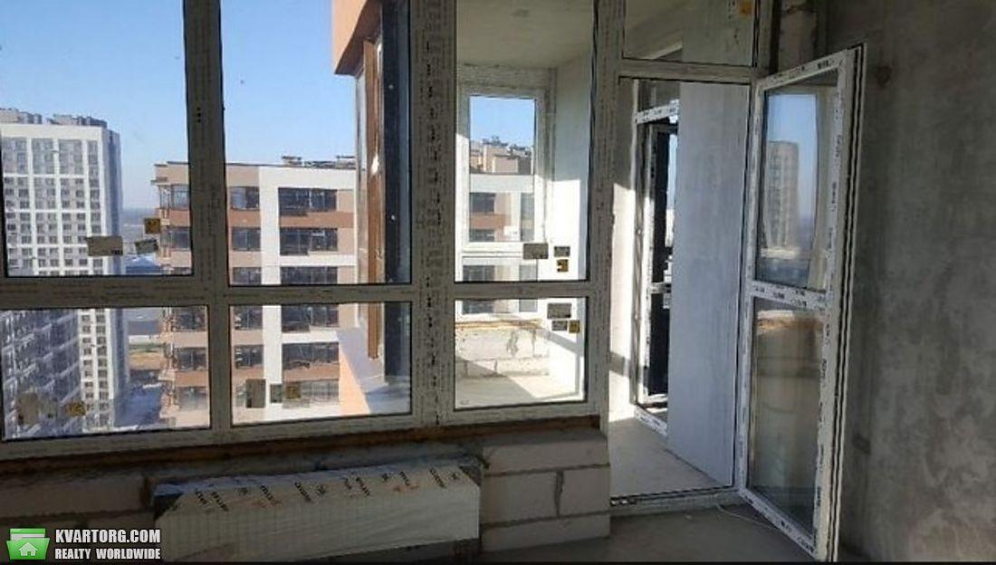 продам 4-комнатную квартиру Киев, ул. Правды пр 43А - Фото 6