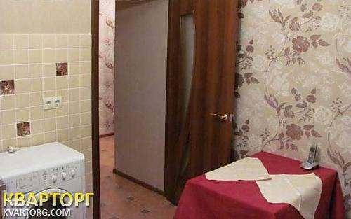сдам 1-комнатную квартиру. Киев,   Якубовского - фото 5
