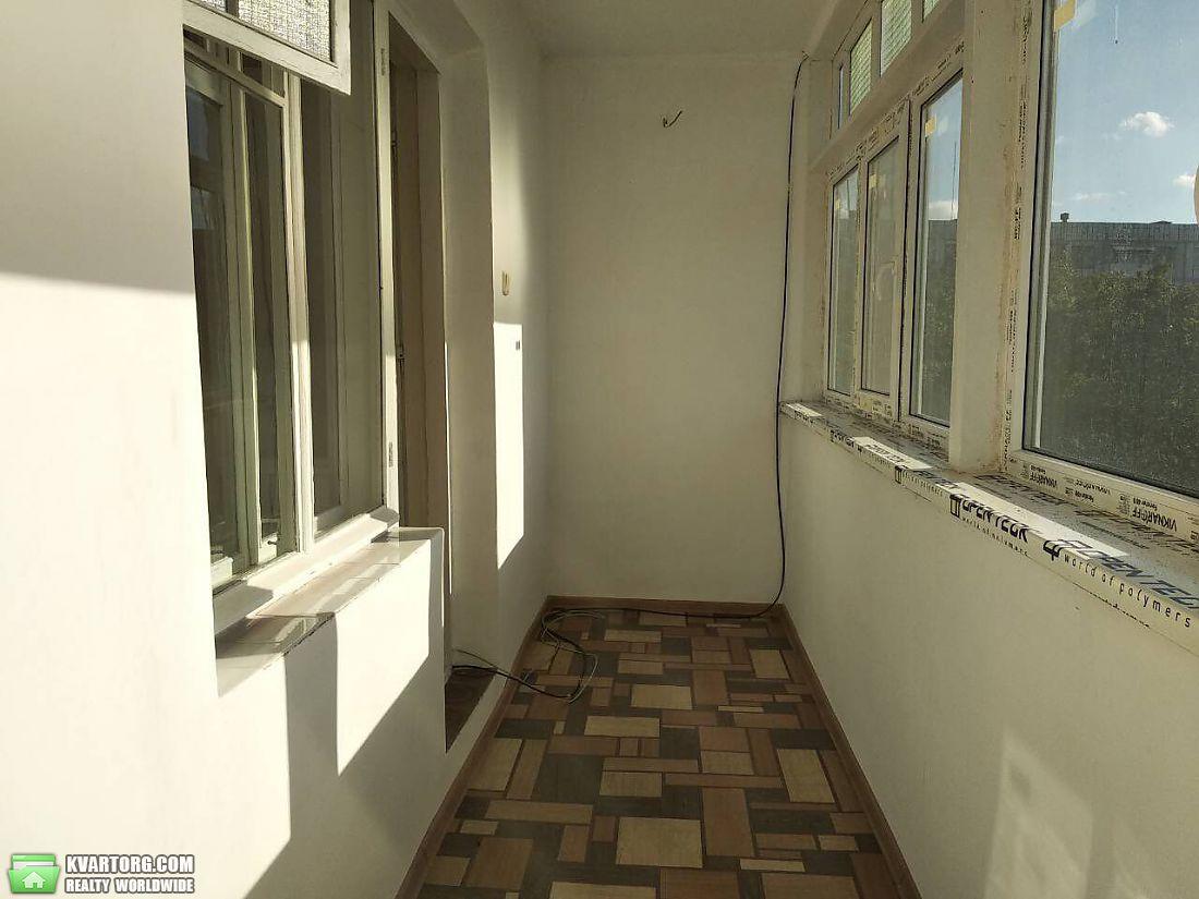 продам 3-комнатную квартиру. Одесса, ул.Военный Городок 625. Цена: 25500$  (ID 2149145) - Фото 7