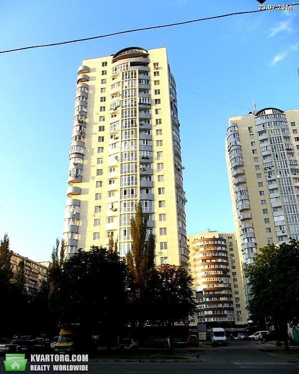 сдам 2-комнатную квартиру Киев, ул. Кольцова бул 14б - Фото 10