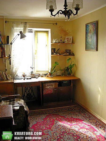 продам 2-комнатную квартиру. Киев, ул. Приречная 5. Цена: 48000$  (ID 2086446) - Фото 6