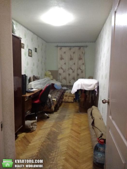 продам 3-комнатную квартиру. Киев, ул. Свободы пр 14. Цена: 35000$  (ID 2027755) - Фото 6