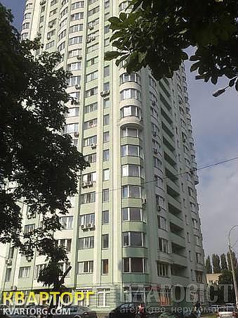 продам 1-комнатную квартиру Киев, ул. Депутатская