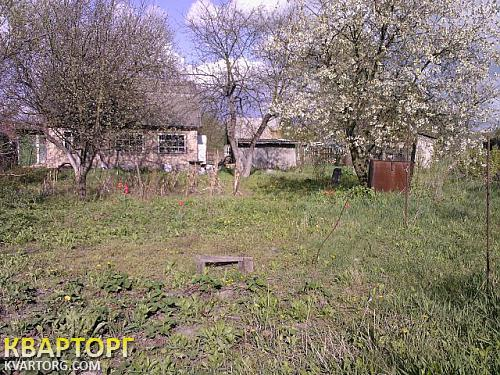 продам дом Киев, ул.17садовая - Фото 5
