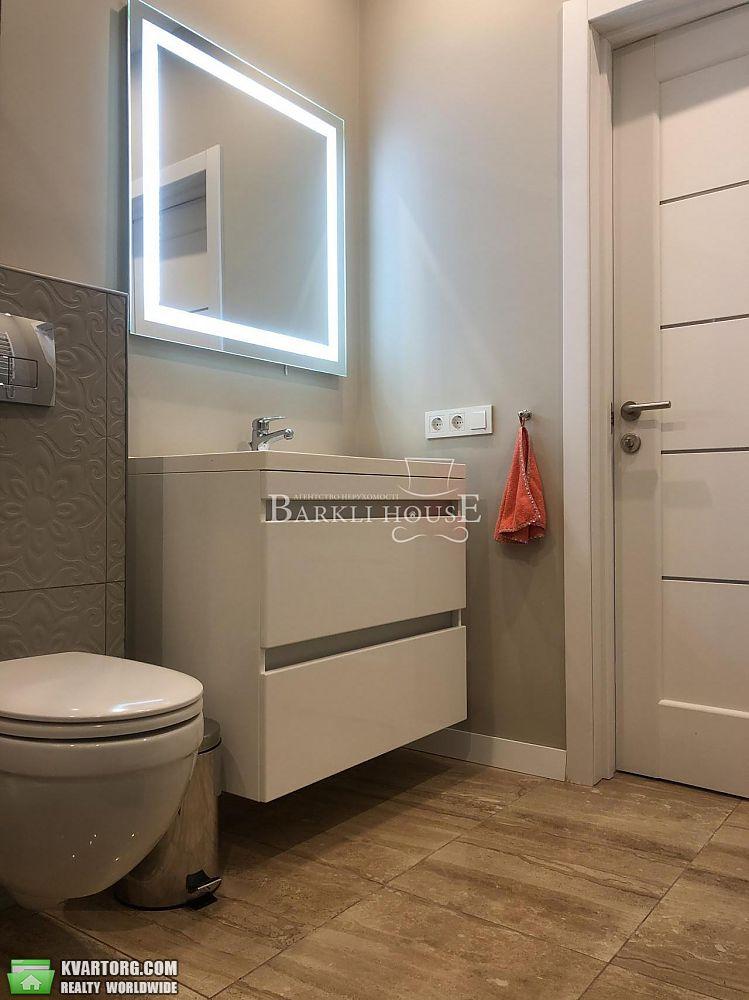 сдам 2-комнатную квартиру Киев, ул. Белорусская 36а - Фото 3