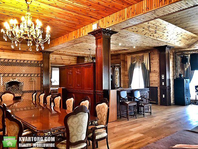 продам дом Обухов, ул.11 км - Фото 4
