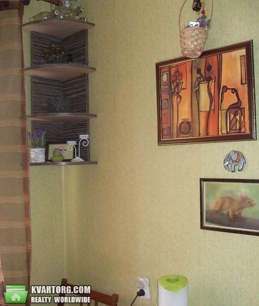 продам 1-комнатную квартиру Харьков, ул.Познанская - Фото 1