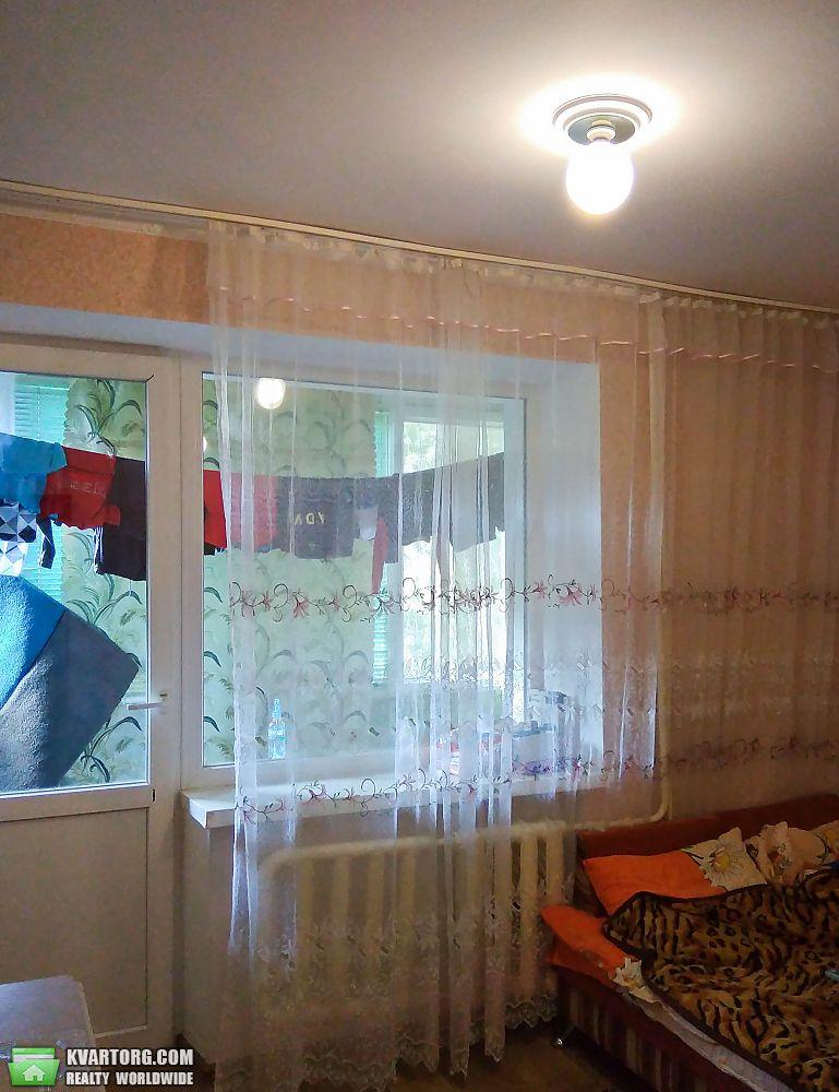 продам 1-комнатную квартиру. Николаев, ул.Ленинградская 3г. Цена: 17000$  (ID 2160517) - Фото 5