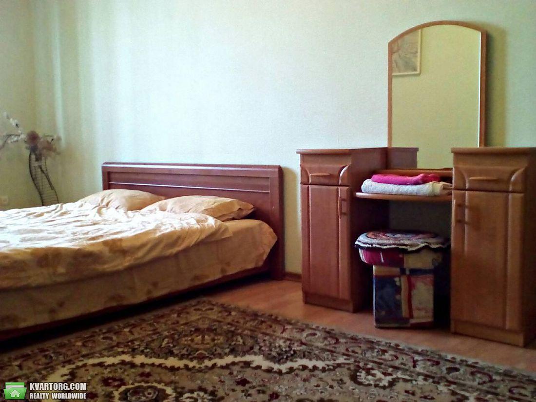 сдам дом Одесса, ул.16 ст Большого Фонтана 4 - Фото 8