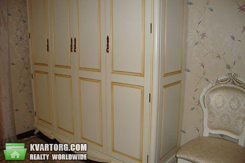 продам 2-комнатную квартиру Днепропетровск, ул.карла маркса - Фото 9