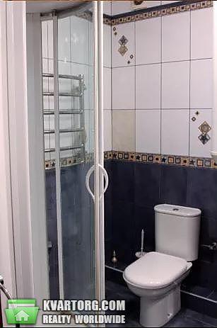 сдам 3-комнатную квартиру. Киев, ул.Маршала Тимошенко 29. Цена: 1250$  (ID 2171737) - Фото 5