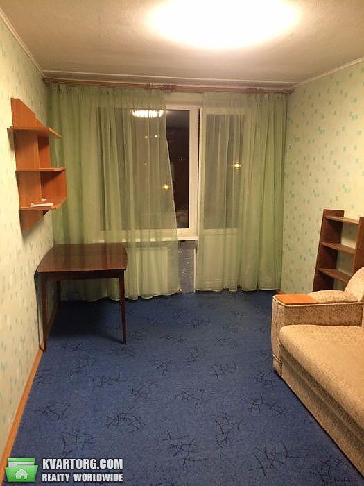 сдам 2-комнатную квартиру Харьков, ул.космонавтов - Фото 2