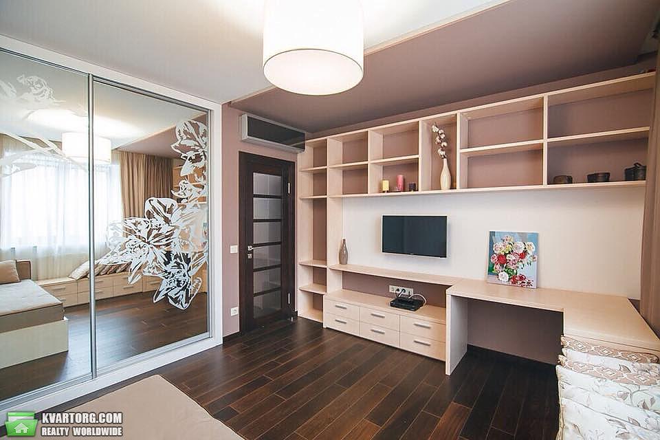 продам 3-комнатную квартиру Днепропетровск, ул.Космическая - Фото 4