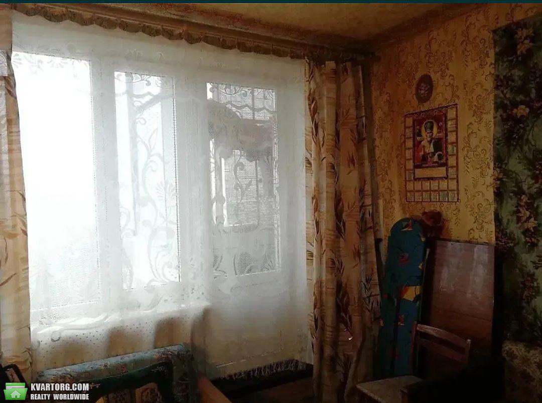продам 1-комнатную квартиру Харьков, ул.гвардейцев широненцев - Фото 1
