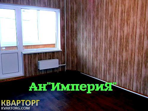 продам 1-комнатную квартиру Киевская обл., ул.Таращанская 161 - Фото 4