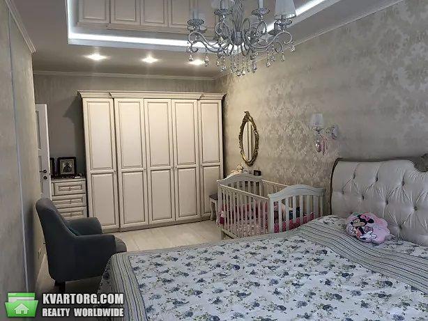 продам 2-комнатную квартиру Киев, ул. Донца 2А - Фото 1